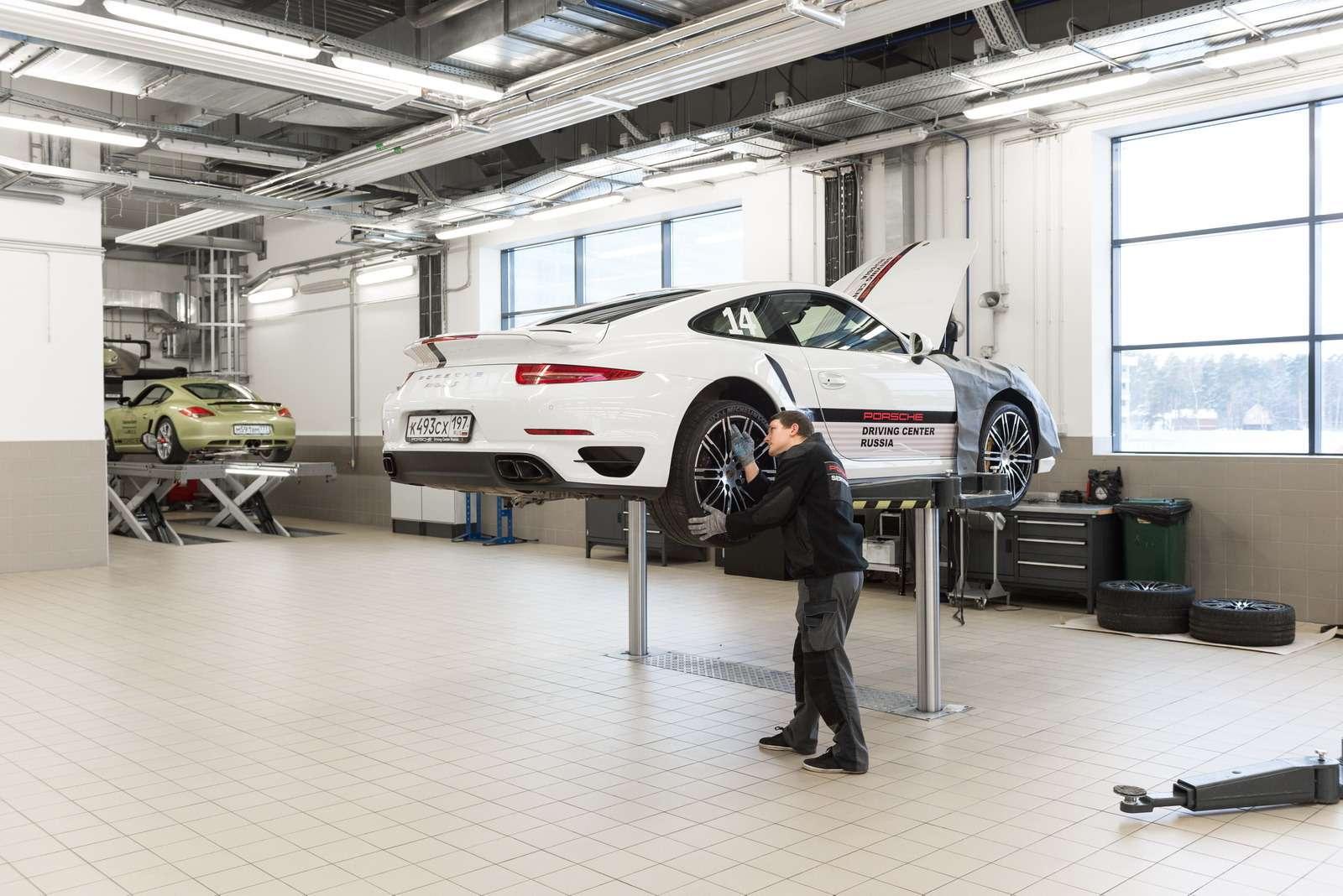Porsche_service_hirez119_новый размер