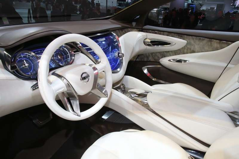 Nissan-Resonance-Concept-10[2][3]_no_copyright