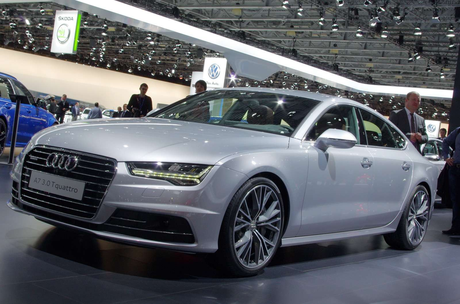 Audi1201