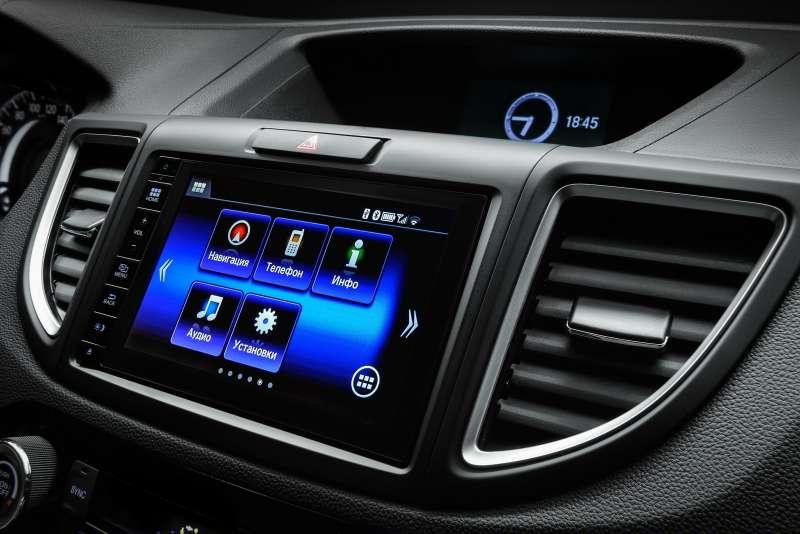 Honda_CR-V_interior_004_новый размер