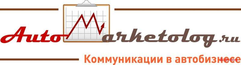 AutoMarketolog_Logo