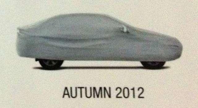 Renault-V-Platform-Sunny-based-Sedan-1