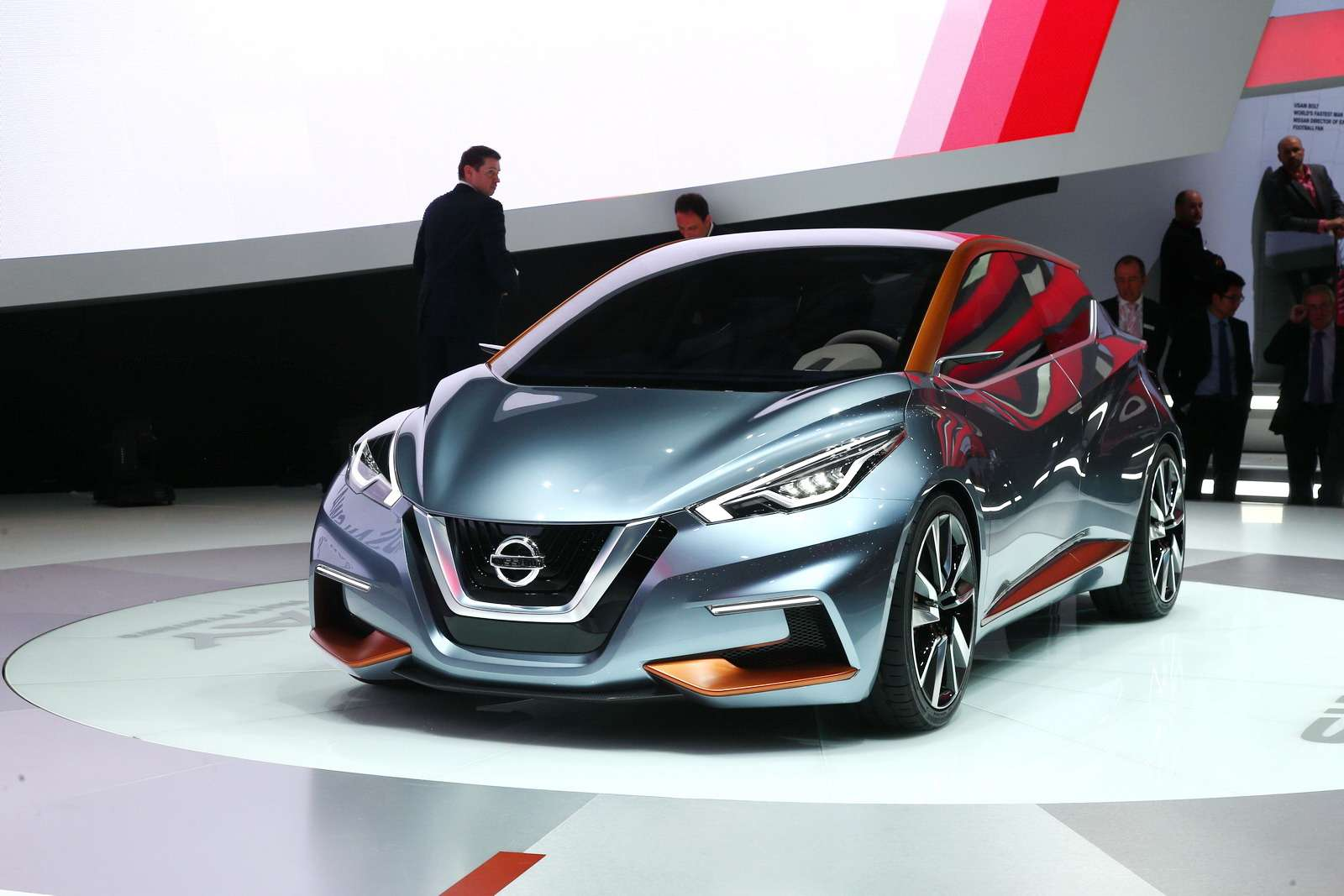 Nissan Sway 6_новый размер_exposure