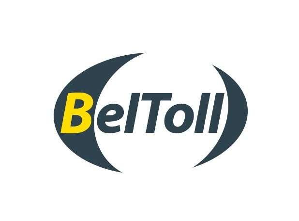 BelToll— logo_no_copyright