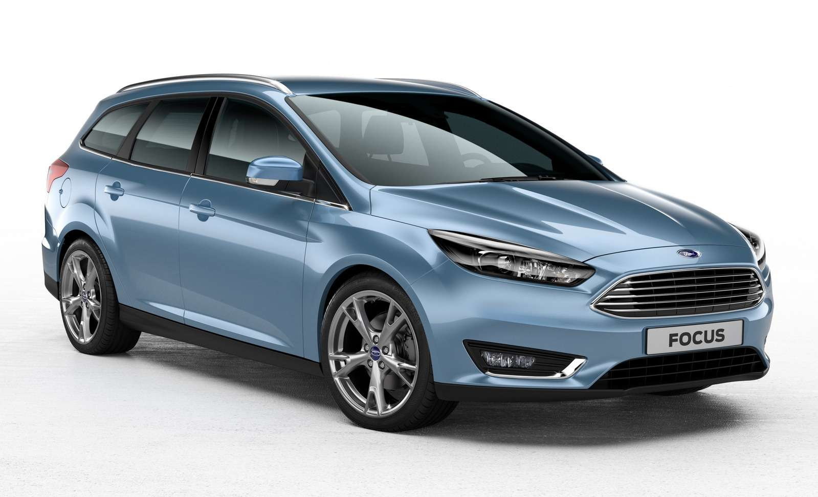 ford_focus_turnier_4