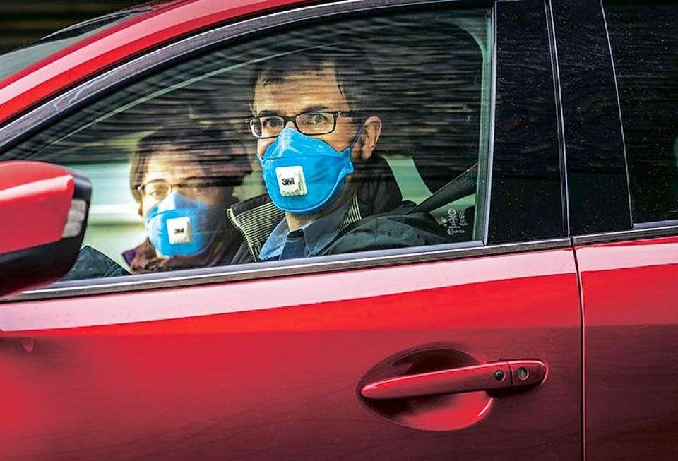 Автомобиль как провокатор преступления: длячего нужны скорости «за200»?— фото 598546