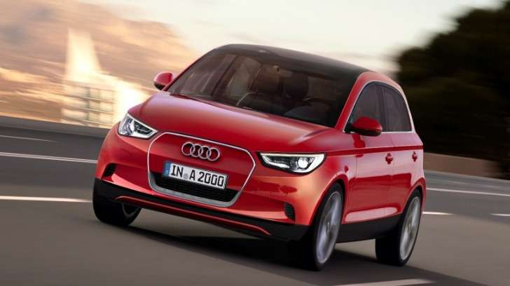 audi-a2-rendering-released-44855-7