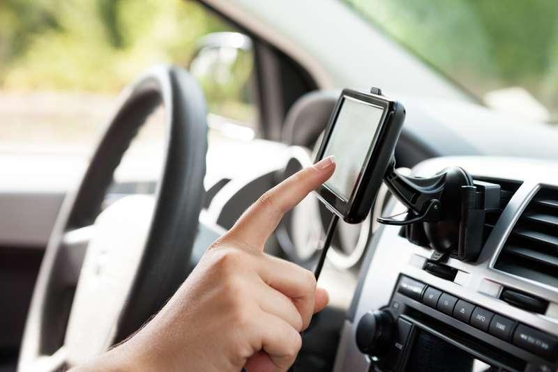 Самые популярные автоаксессуары— опрос водителей