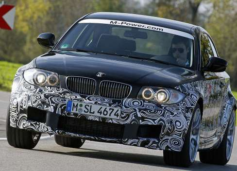 BMW1_NAIAS-2011_no_copyright