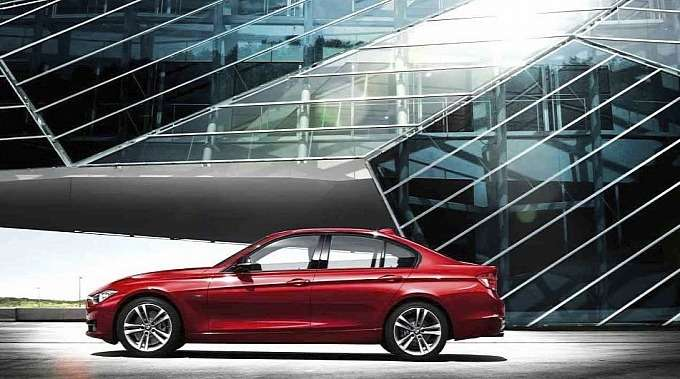 2012-bmw-f30-3-series