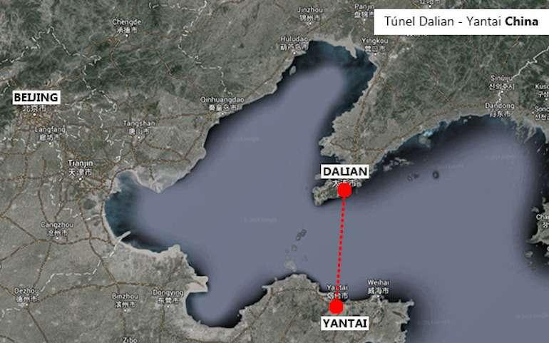 china_tunel4