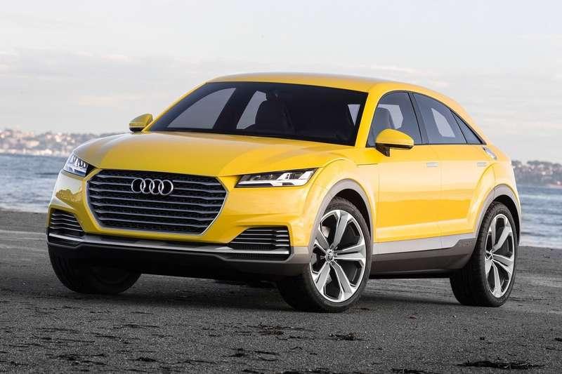 Audi-TT_Offroad_Concept_2014_1600x1200_wallpaper_01