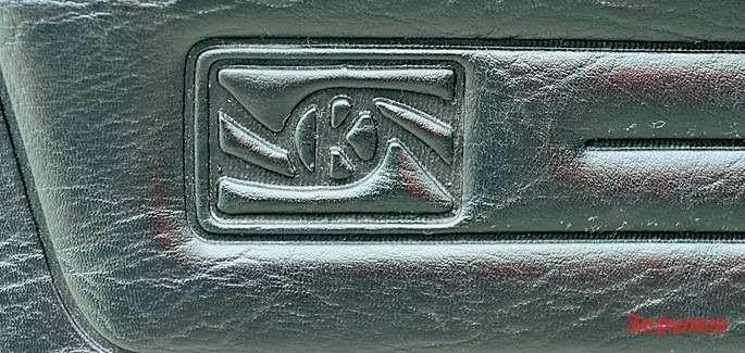 Skoda 110R Coupe: Богемская рапсодия— фото 258339