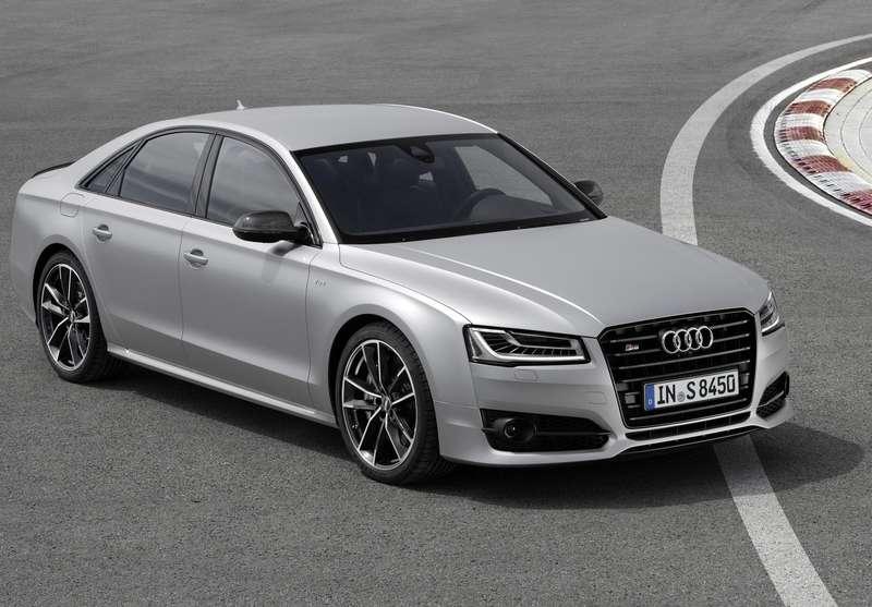Audi-S8_plus_2016_1600x1200_wallpaper_01