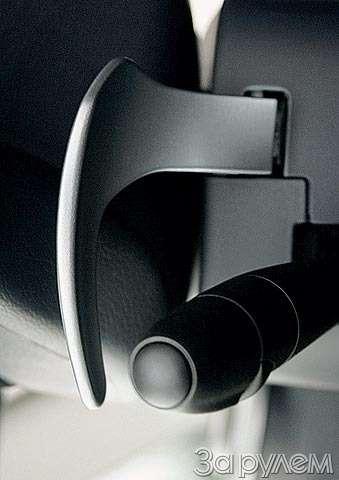 Тест Renault Modus, Peugeot 1007, Honda Jazz. Загадки малых форм— фото 61780