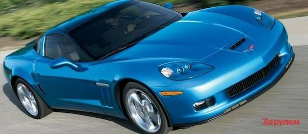 2011_chevrolet_corvette_grand_sport_new_main