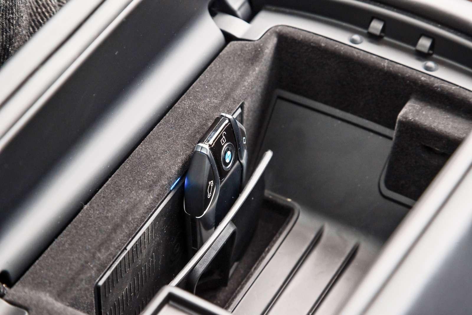 27-BMW_zr-01_16