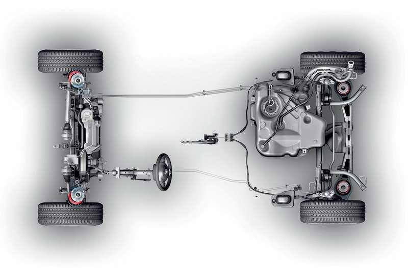 2011_Volkswagen_Golf_cabriolet_027_8162