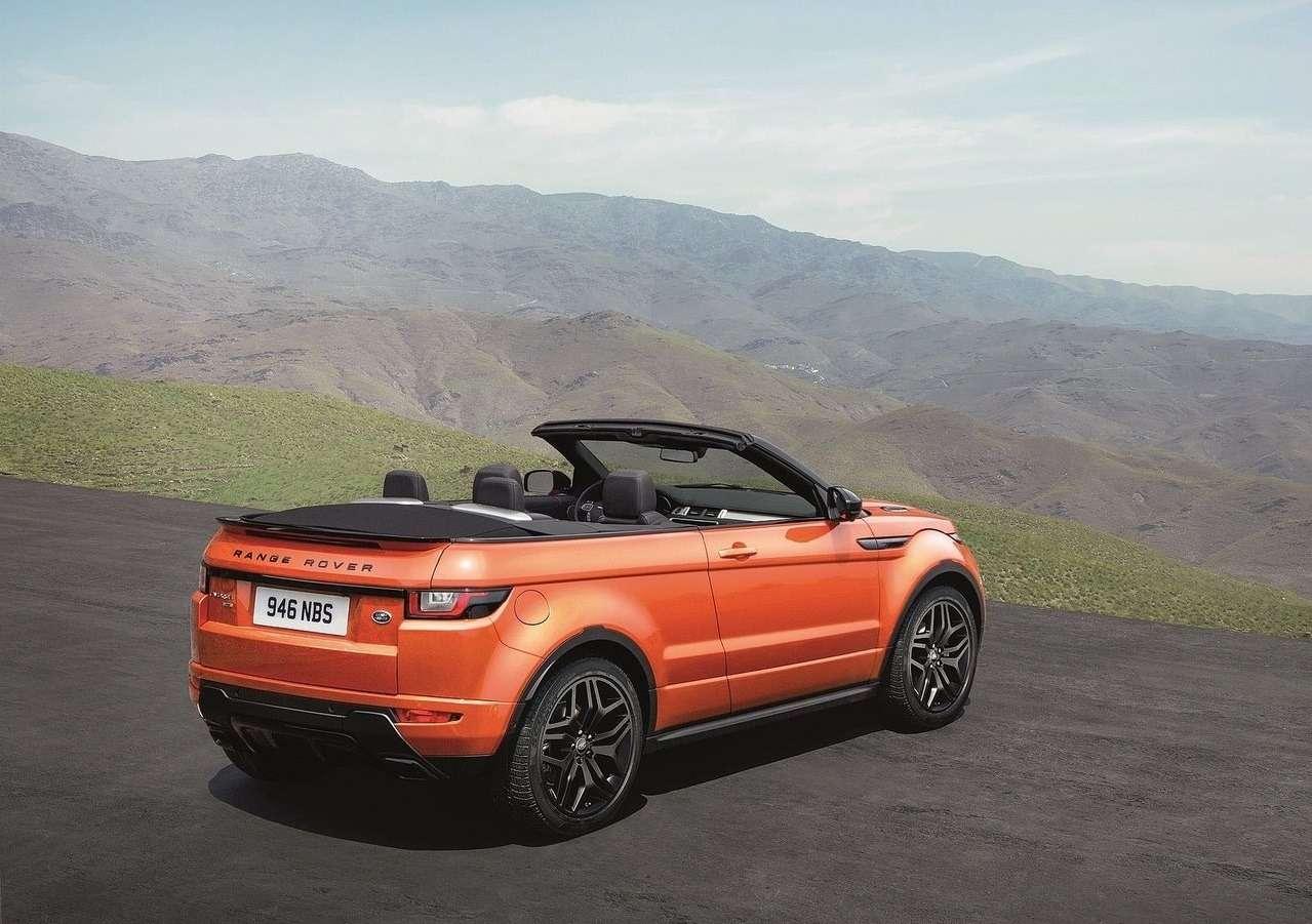 Land_Rover-Range_Rover_Evoque_Convertible_2017_1280x960_wallpaper_10