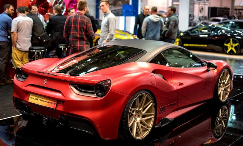 ferrari-488-gtb-by-xxx-performance-packs-over-1000-hp-photo-gallery_15
