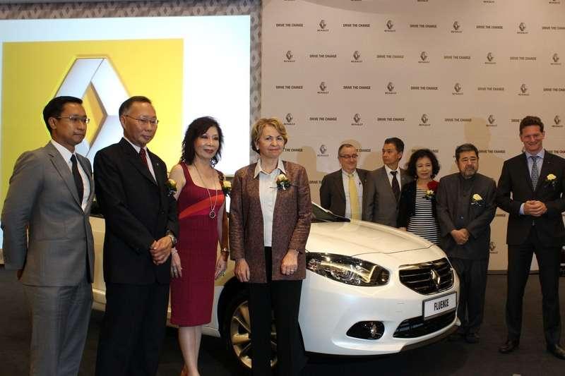 Renault-Malaysia-2[2]