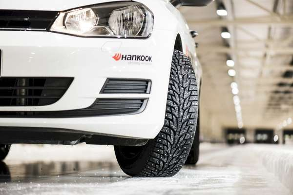 Hankook Winter i pike RS Plus (2)_result