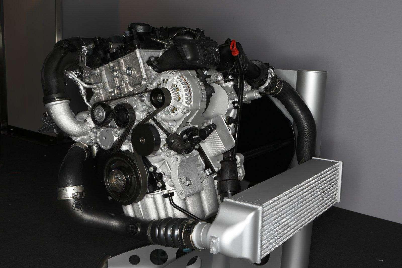 BMW1.5-liter TwinPower Turbo engine 2_no_copyright