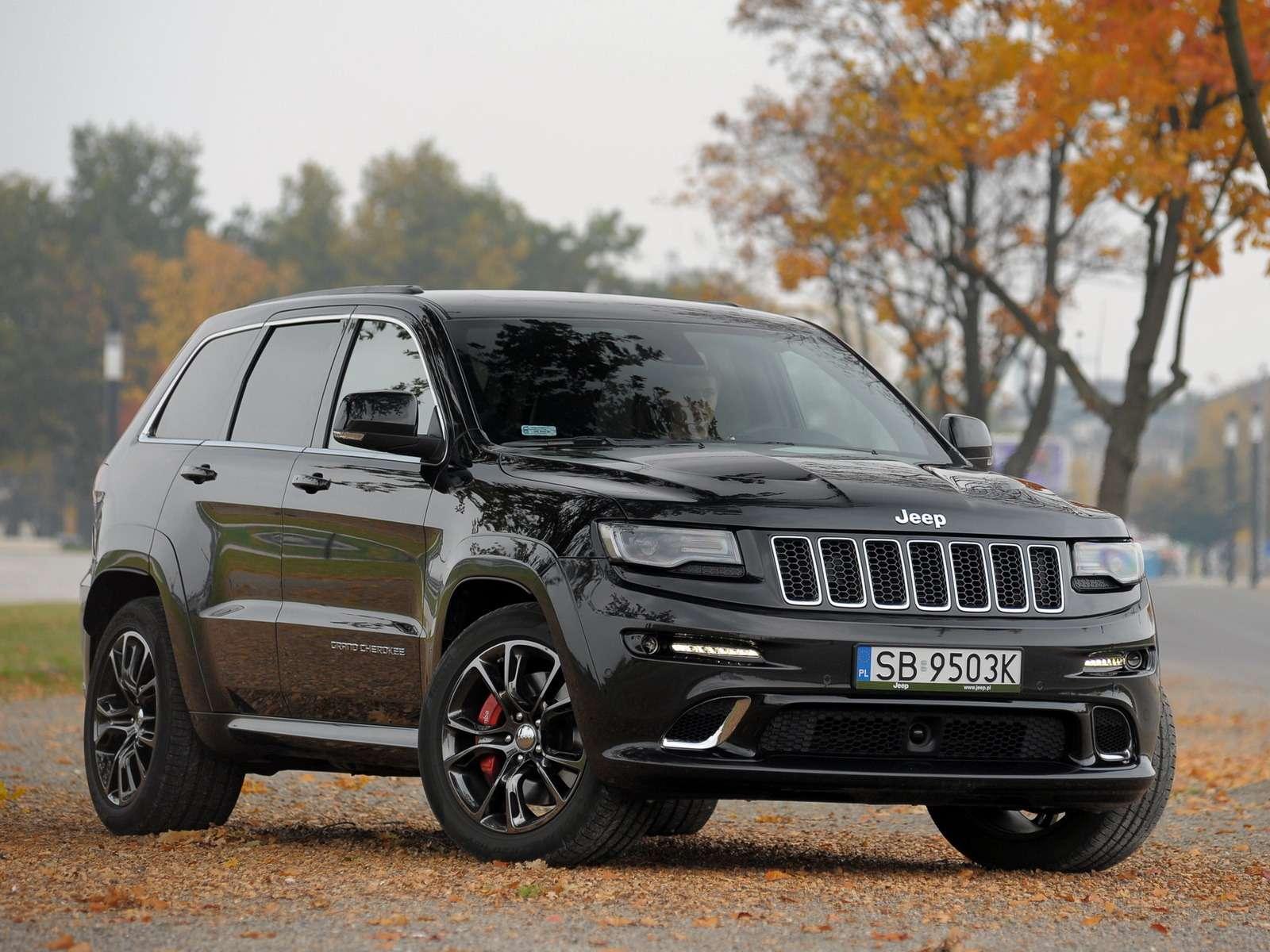 jeep_grand_cherokee_srt_eu-spec_6