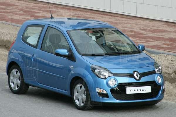 Renault Twingo_2012_no_copyright