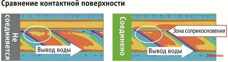 201012201326_ecopia_contact