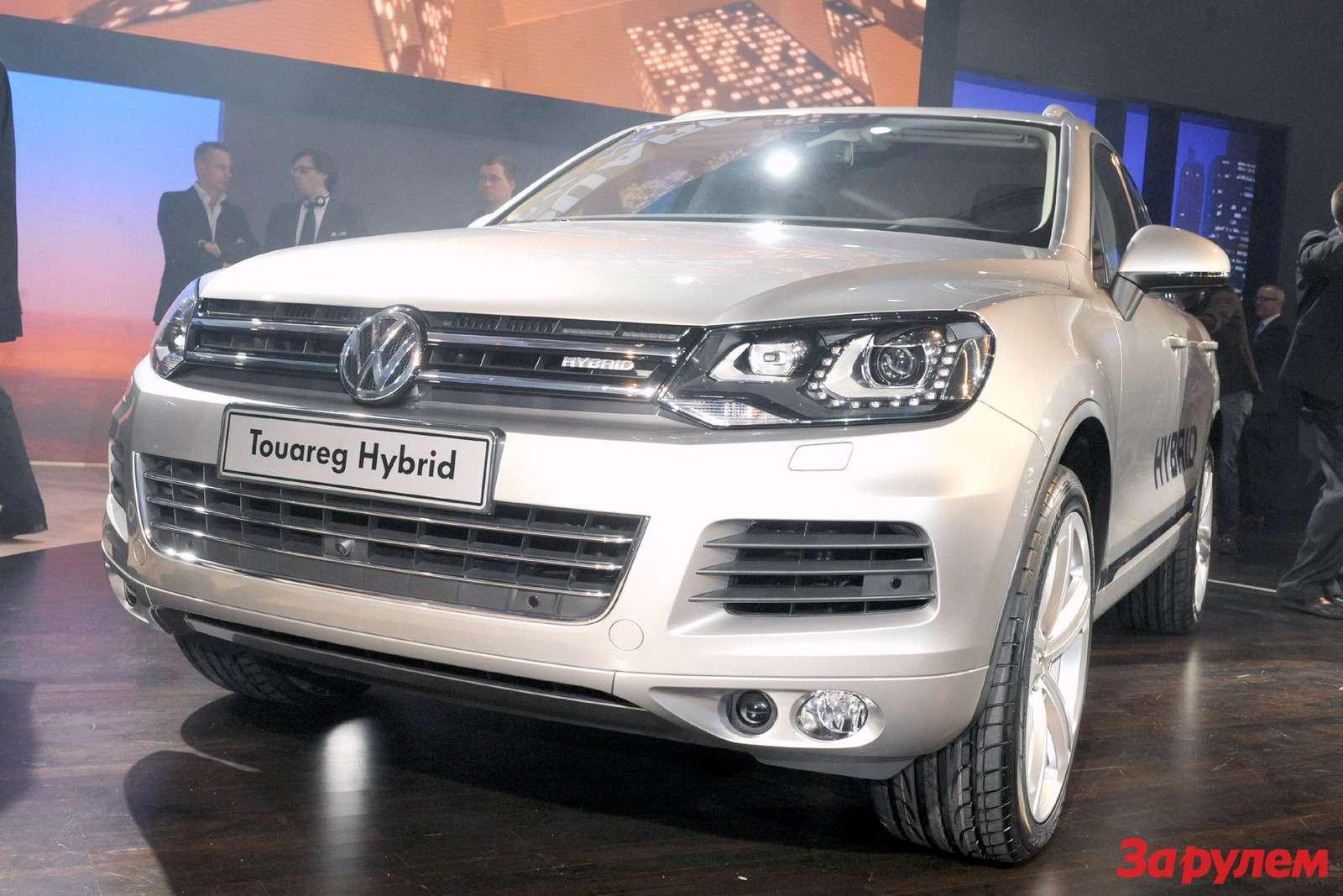2011-VW-Touareg-Presentation1