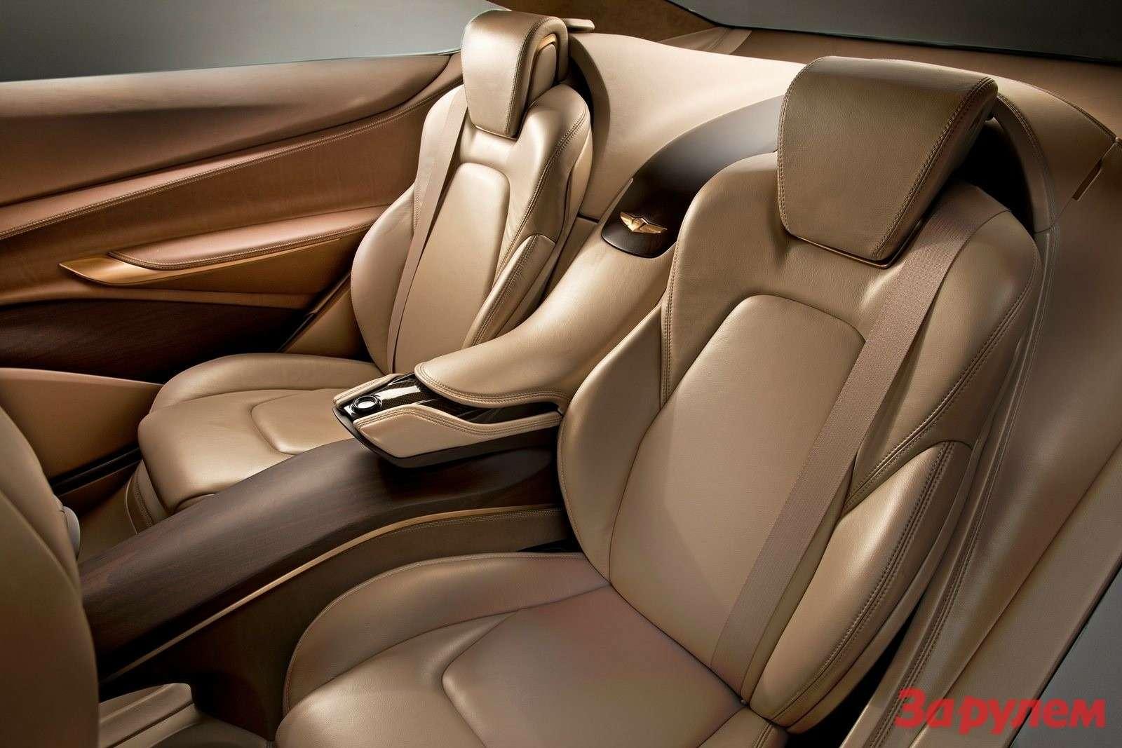 Hyundai-HCD-14_Genesis_Concept_2013_1600x1200_wallpaper_08