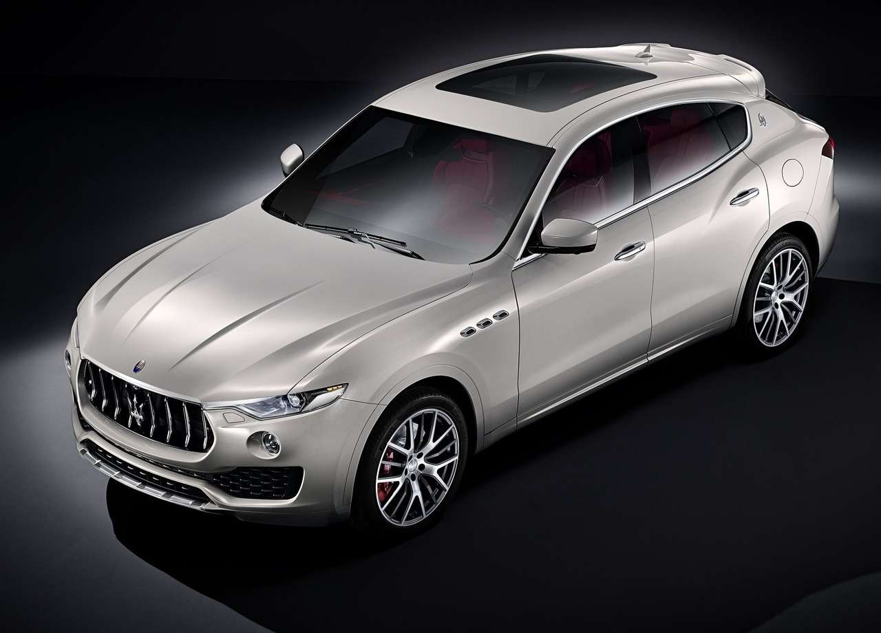 Maserati-Levante_2017_1280x960_wallpaper_01