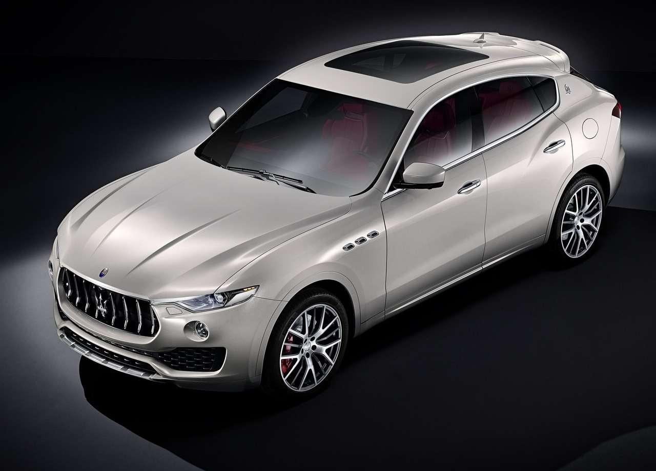 Maserati-Levante_2017_1280x960_wallpaper_01