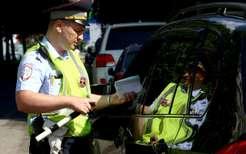 Инспектор требует паспорт— это вообще законно?