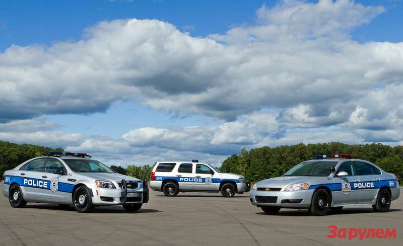 2012-Chevrolet-Caprice-Tahoe-and-Impala-PPV