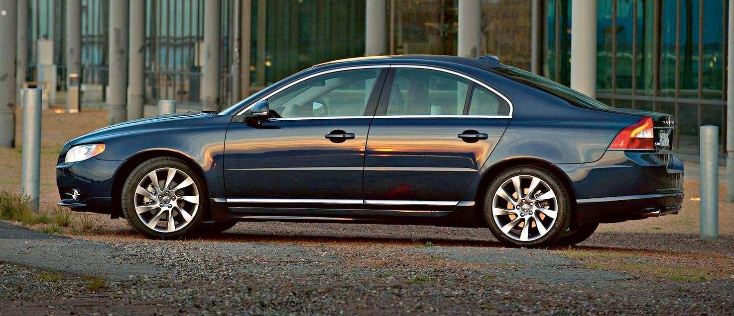 Volvo-S80_201038