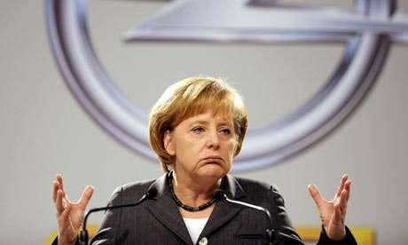 _no_copyright_Angela-Merkel