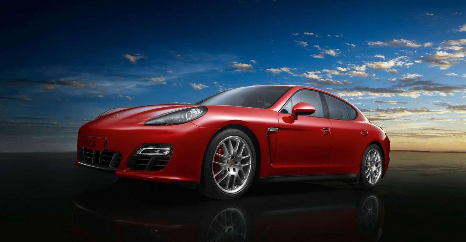 Porsche-Panamera-GTS-Carscoop20