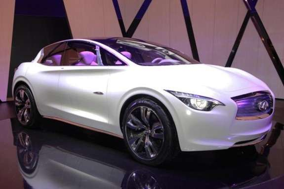 Infiniti Etherea Concept side-front view_no_copyright