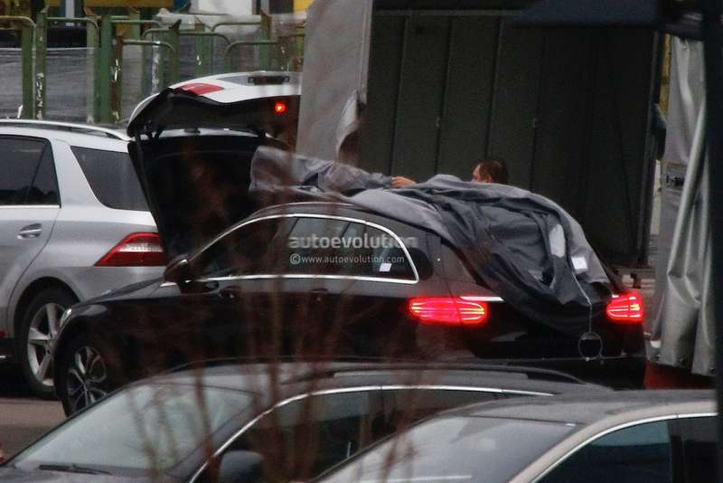 2015c class wagon s205 spied completely undisguised photo gallery 1080p 6no copyright