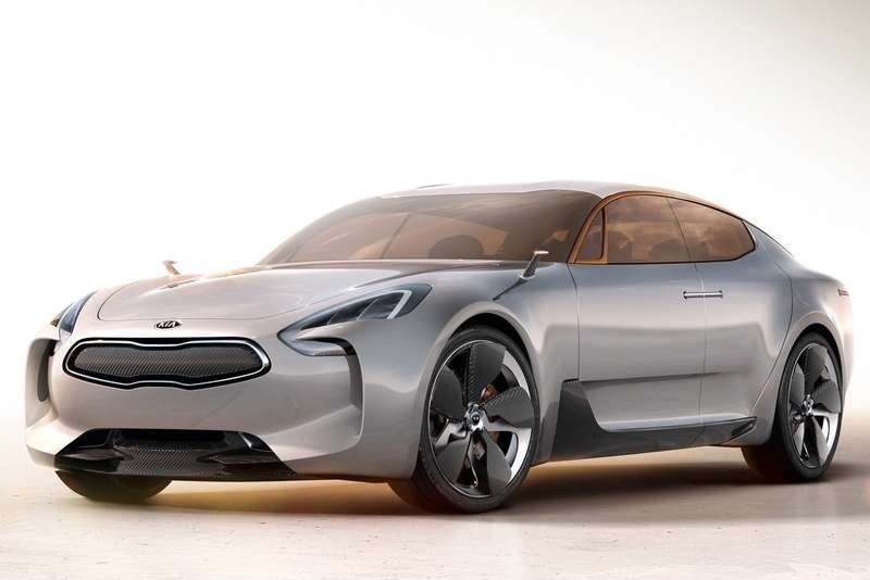 Kia-GT_Concept_2011_1600x1200_wallpaper_01