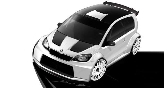 Skoda-Citigo-Rally-Car-Study-1