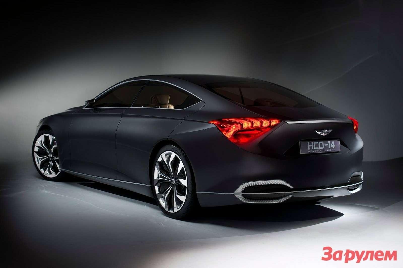 Hyundai-HCD-14_Genesis_Concept_2013_1600x1200_wallpaper_04