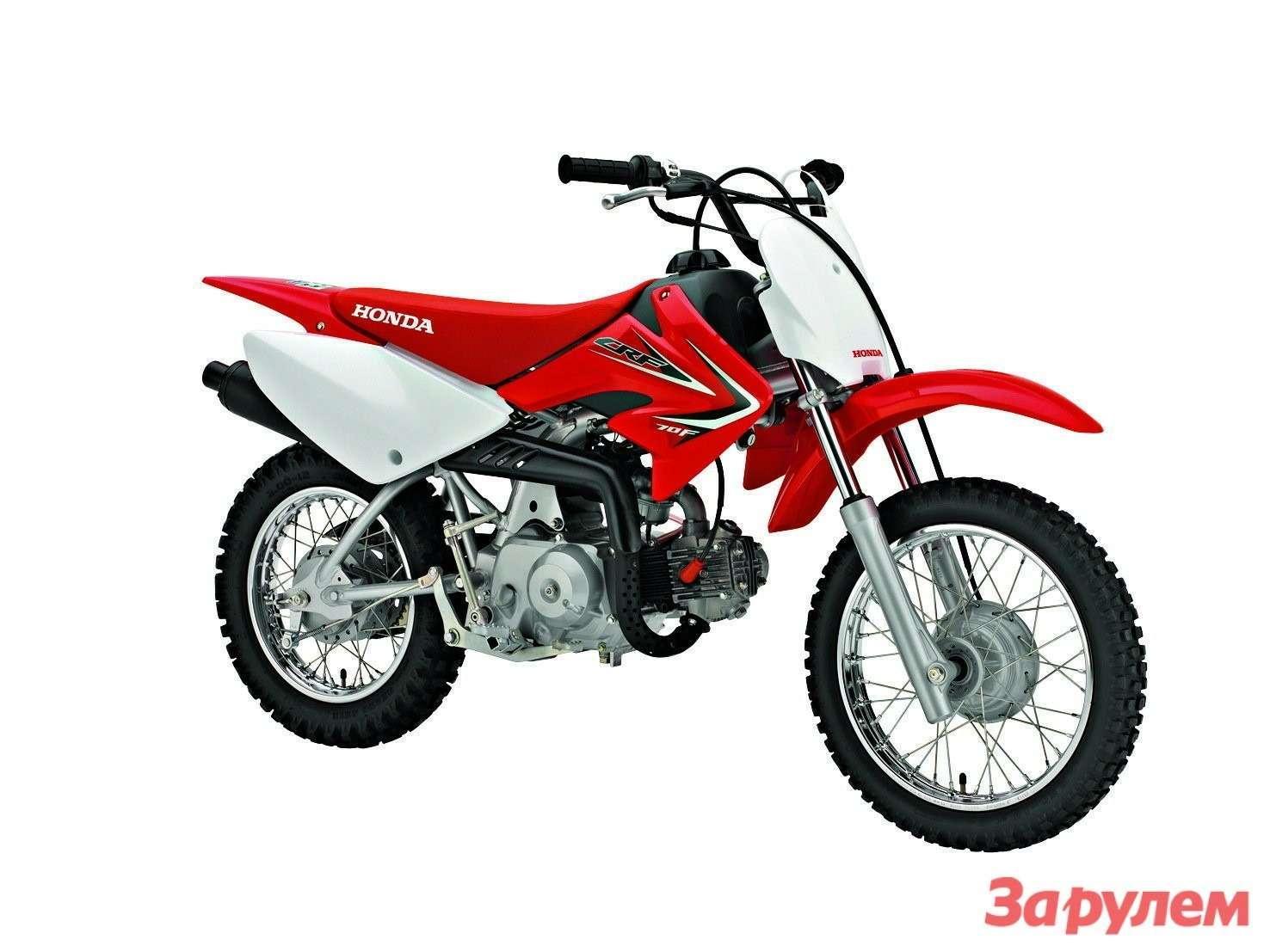 002-Honda_CRF70F
