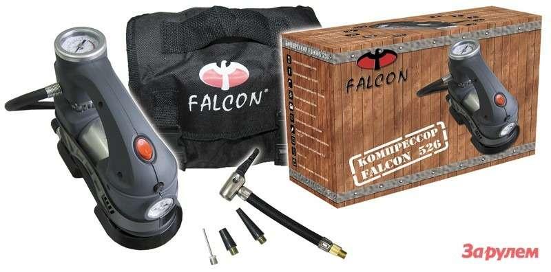 Falkon526