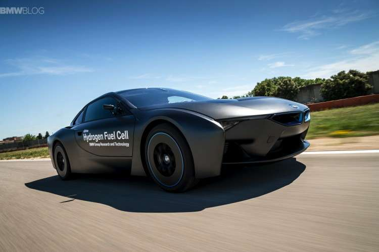 BMW-i8-hydrogen-fuel-cell-images-10-750x499