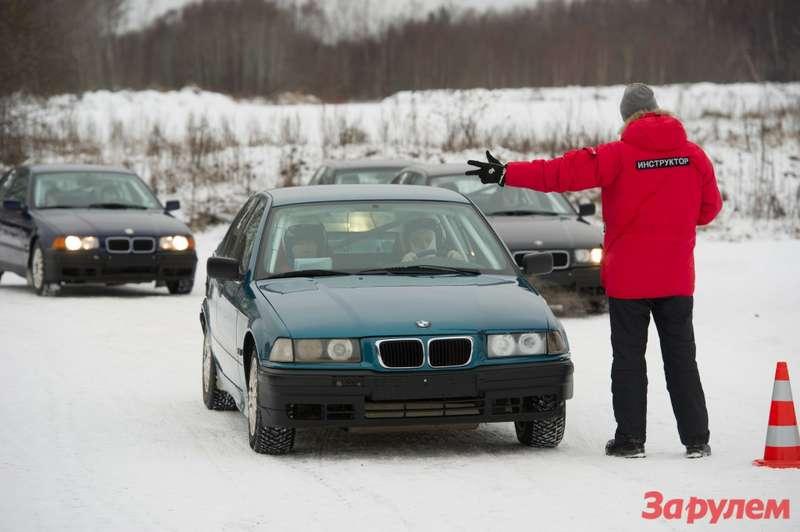 BMWxDrive toRally (161)