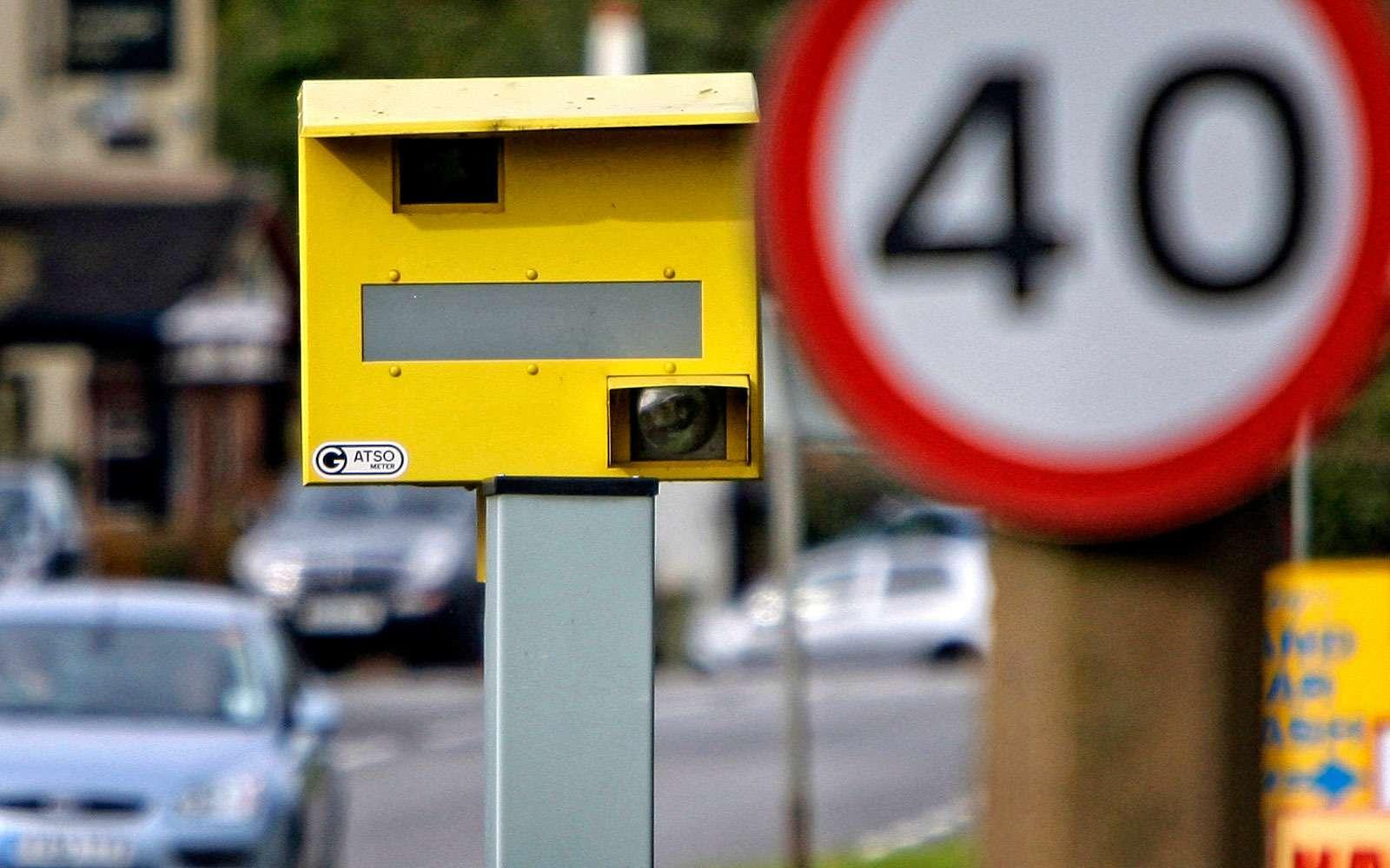 Рейтинг стран посуровости наказаний запревышение скорости— фото 775716