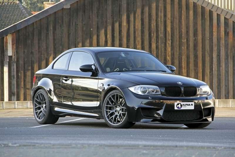BMW1MA1